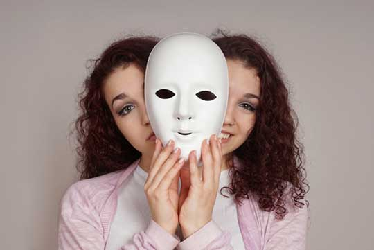 Personality Disorders Counselling Sydney